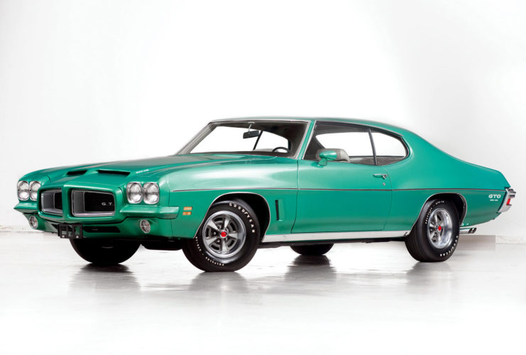 1972-pontiac-gto-coupe-wallpapers