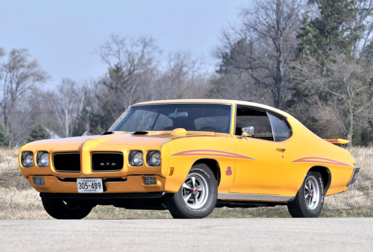 1970-pontiac-gto-judge-hardtop-coupe-wallpapers