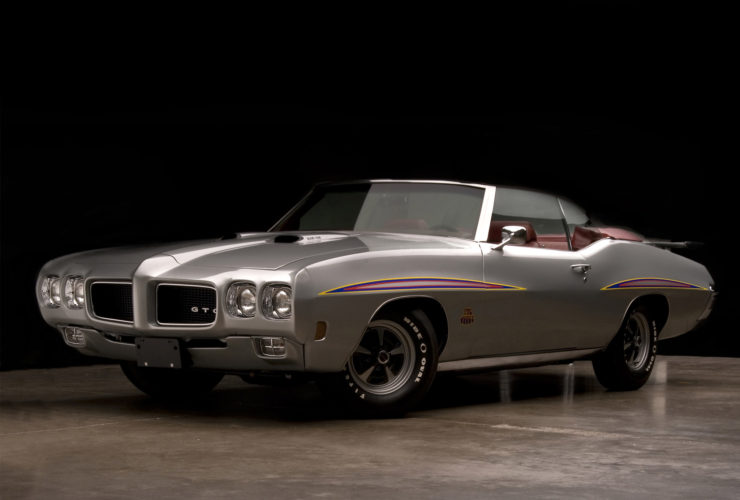 1970-pontiac-gto-judge-convertible-wallpapers