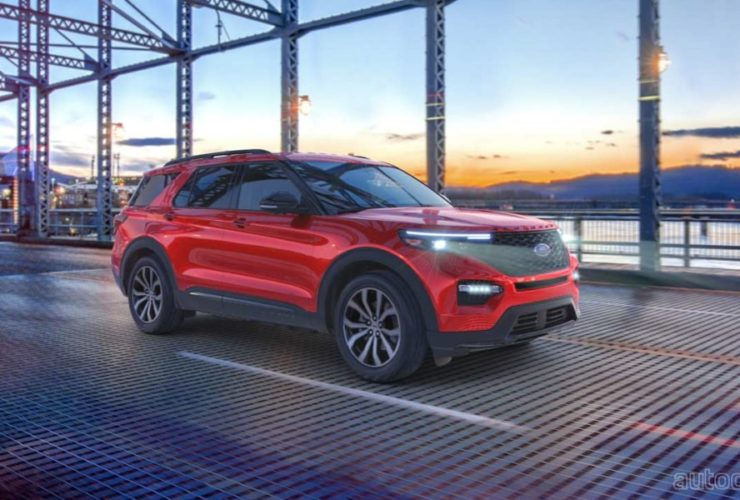 2021-ford-explorer-lineup-gets-a-cheaper-enthusiast-st