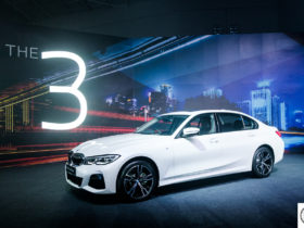 bmw-malaysia-introduces-new-long-wheelbase-3-series-&-new-x3-variant