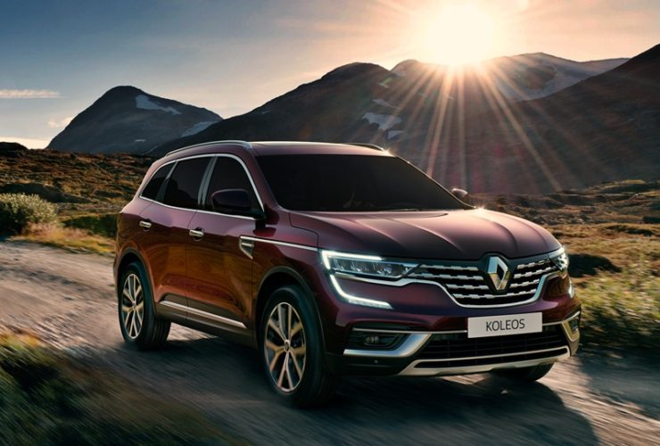 2021-renault-koleos-available-with-choice-of-3-variants,-priced-from-rm182,000