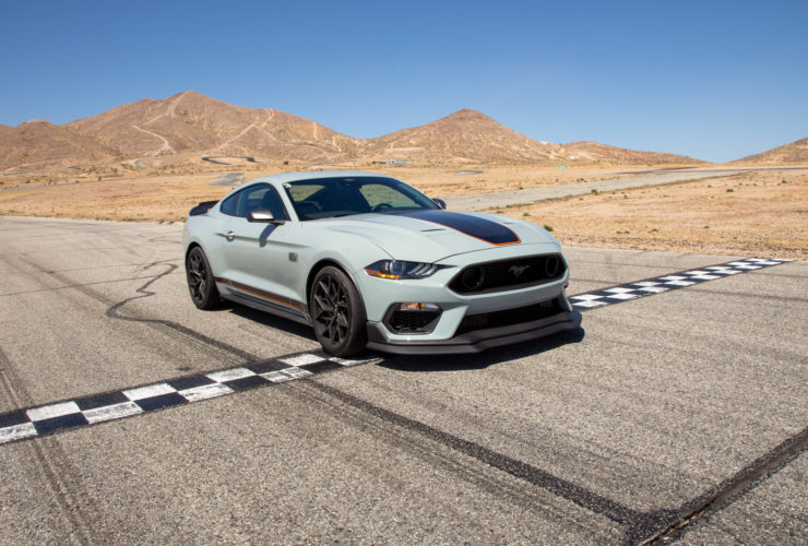 2021-ford-mustang-mach-1,-2021-mercedes-benz-amg-glb35,-2024-gmc-hummer-ev-suv:-this-week's-top-photos