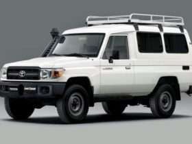 toyota-landcruiser-70-series-approved-by-who-as-vaccine-transporter