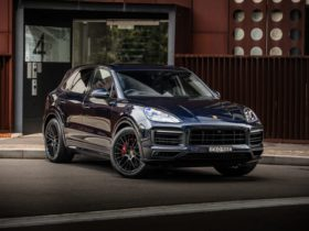 2021-porsche-cayenne-gts-review