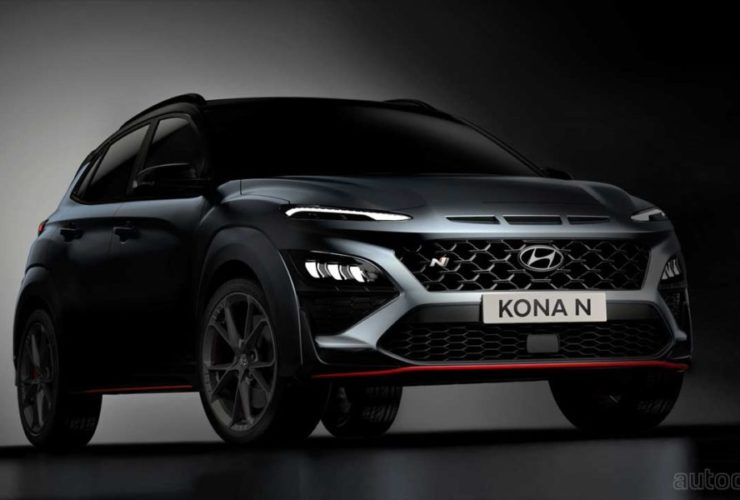 hyundai-kona-n-will-have-280-hp-delivered-via-8-wet-dct