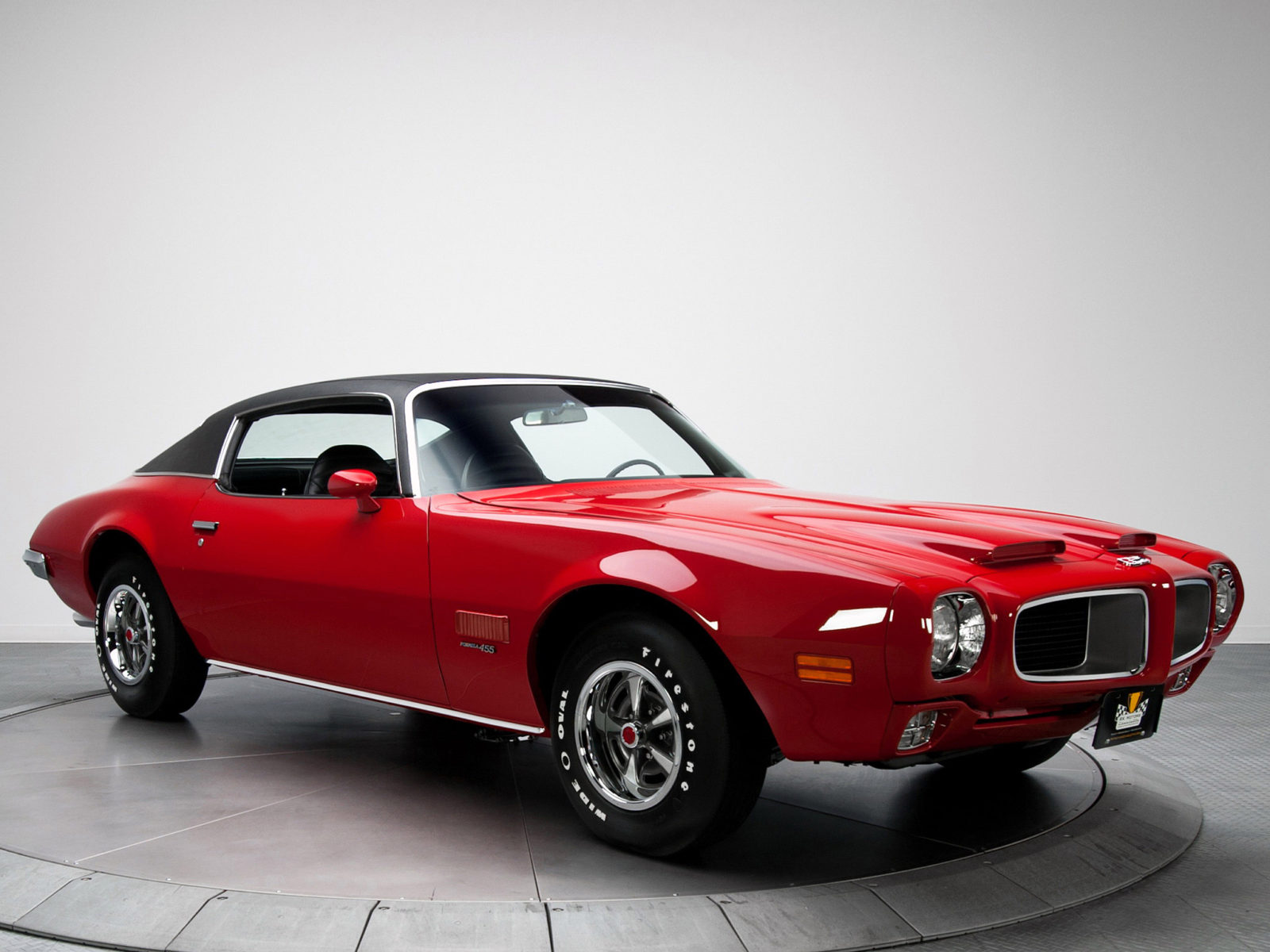 1971-pontiac-firebird-formula-455-wallpapers