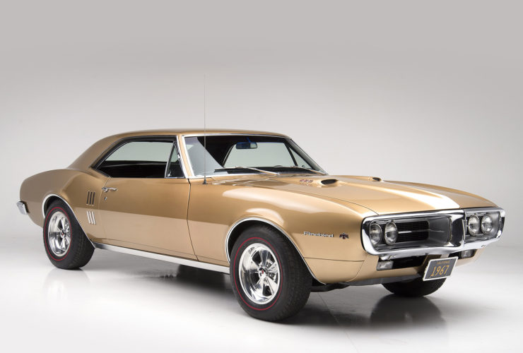 1967-pontiac-firebird-400-wallpapers