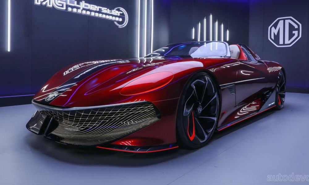 mg-cyberster-can-play-games-and-also-offer-800-km-range