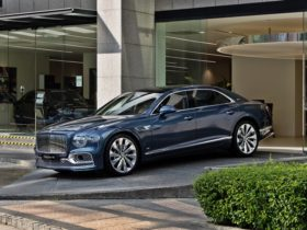 new-bentley-flying-spur-v8-arrives-in-malaysia,-priced-from-rm839,000