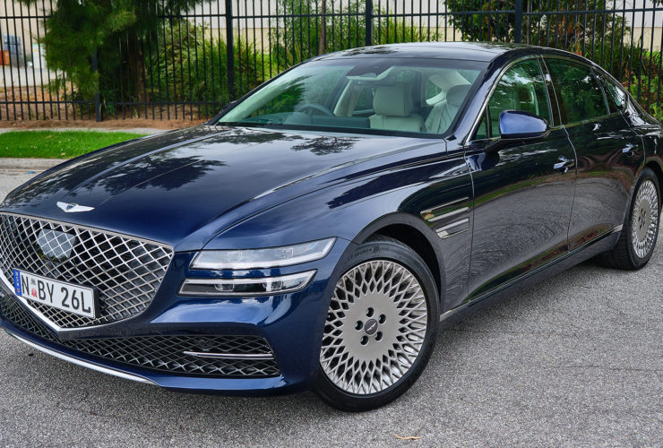 driven:-2021-genesis-g80-2.5t-confirms-brand-is-going-from-strength-to-strength