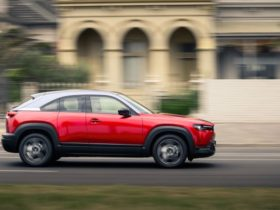 video:-2021-mazda-mx-30-m-hybrid-first-drive-review