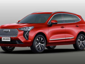 2021-haval-jolion-price-and-specs:-$27,990-drive-away-for-tech-packed-suv