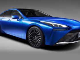 2021-toyota-mirai:-australia's-first-hydrogen-car-on-sale-to-the-public-'within-a-couple-of-years'