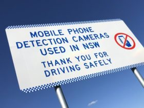 victoria-flicks-the-switch-on-mobile-phone-detection-cameras,-is-queensland-next?