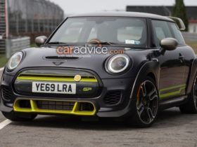 mini-begins-to-outlay-electric-plans,-could-reintroduce-minor-nameplate-–-report