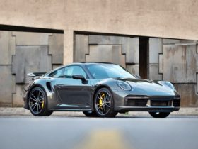 2021-porsche-turbo-now-available-from-sime-darby-auto-performance