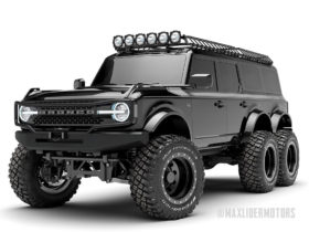 maxlider-brothers-ready-to-build-your-dream-bronco-6×6