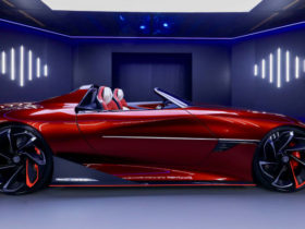 mg-cyberster-electric-concept-revealed
