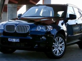 2007-2010-bmw-x5-and-x6-recalled-due-to-electrical-fault