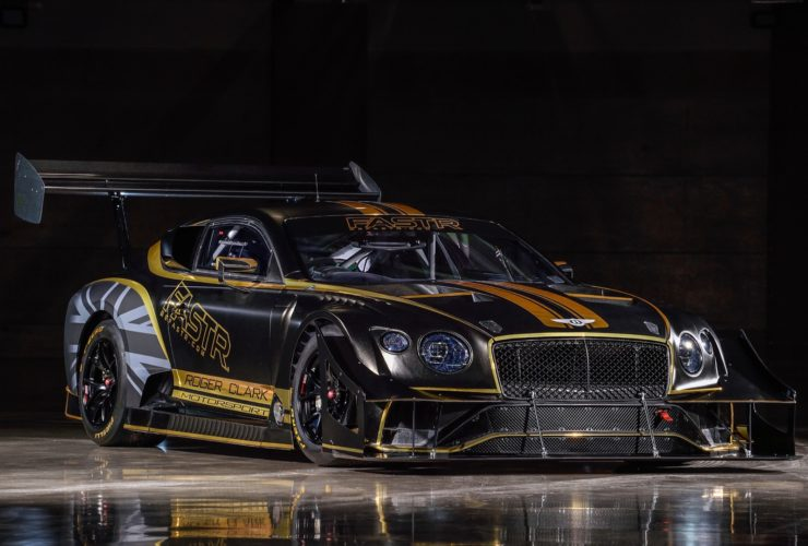 will-renewable-fuel-power-bentley-to-a-pikes-peak-hat-trick?