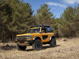 ford-dealers-reportedly-opt-to-build-100-standalone-bronco-stores