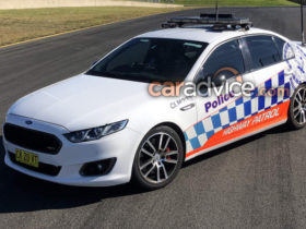rest-in-peace:-last-ford-falcon-xr6-turbo-highway-patrol-car-hands-in-its-stripes