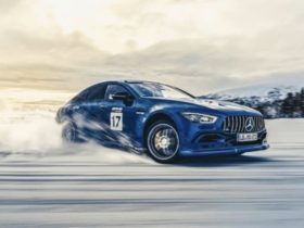 mercedes-amg's-plug-in-hybrid-system-self-charges-while-drifting