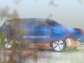 2023-ford-meb-based-electric-crossover-spy-shots:-ford's-twin-to-the-vw-id.4-takes-shape