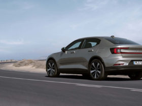 entry-level-polestar-2,-meb-based-ford-ev,-shelby-tuned-great-wall-pickup:-car-news-headlines
