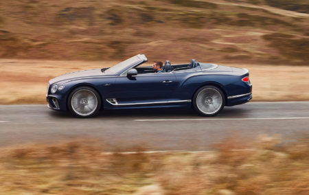 preview:-2022-bentley-continental-gt-speed-convertible-is-all-about-power-and-panache