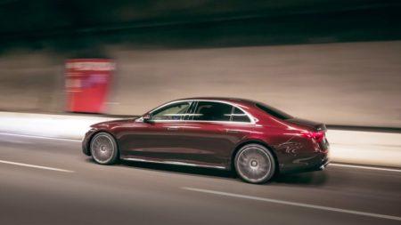 video:-2021-mercedes-benz-s-class-review