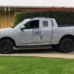 video:-2022-ford-ranger-super-cab-spied-for-the-first-time