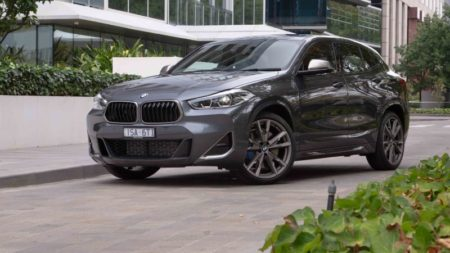 2021-bmw-x2-m35i-review