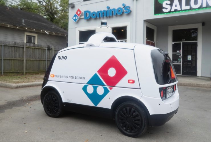 domino's-launches-autonomous-pizza-delivery-with-self-driving-robot-car