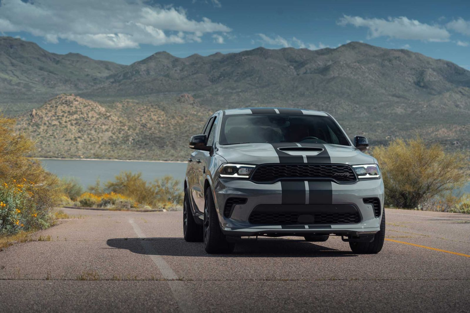 the-2021-dodge-durango-srt-hellcat-just-became-less-collectible