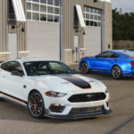 ford-mustang-is-world's-best-selling-sports-car-and-coupe-for-sixth-year-in-a-row