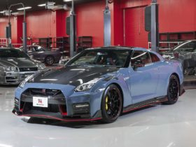 nissan-gt-r-nismo-special-edition-to-deliver-quicker-turbo-spooling,-snappier-revs