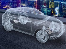 apple-to-sign-with-lg-magna-to-produce-electric-car-–-report