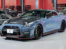 2022-nissan-r35-gt-r-nismo-unveiled