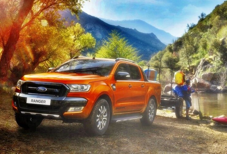 save-money-when-you-switch-to-the-pick-up-truck-life-this-month