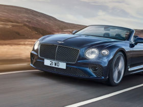 the-continental-gt-speed-convertible