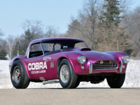 1963-shelby-cobra-coupe-dragon-snake-wallpapers