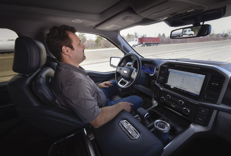 ford-to-release-bluecruise-hands-free-driving-technology-later-this-year