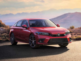 preview:-2022-honda-civic-dials-up-wow-factor-with-good-looks,-digital-dash