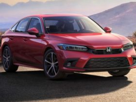 2022-honda-civic-sedan-revealed-in-first-official-image,-civic-hatch-to-debut-in-coming-months