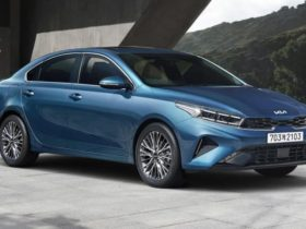 2021-kia-cerato-facelift-officially-revealed,-australian-launch-in-may
