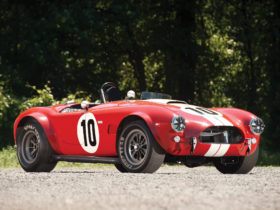 1964-shelby-cobra-competition-roadster-wallpapers