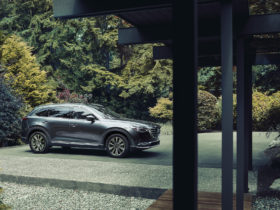 review-update:-2021-mazda-cx-9-outhustles-the-big-boys