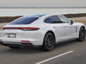 2021-porsche-panamera-review:-gts-and-turbo-s